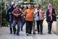 آغاز اکران گروه «هنر و تجربه» در یزد با «تمرینی برای اجرا»