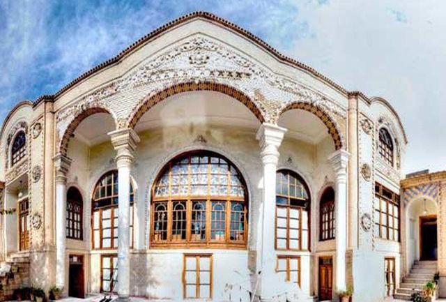 معماری باید چیزی فراتر از طراحی صرف ساختمانها باشد