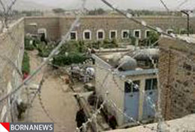ناتو انتقال زندانیان به افغانستان را متوقف می کند