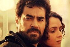 یک فیلم ایرانی در میان بهترین فیلمهای سال ۲۰۱۷
