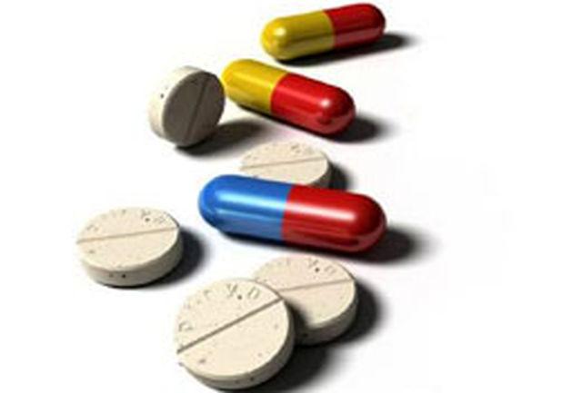 پزشکان سمنانی به 45درصد از مردم آنتیبیوتیک تجویز میکنند