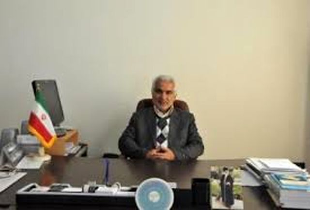 پیام مدیرکل فرهنگ و ارشاد اسلامی کهگیلویه و بویراحمد
