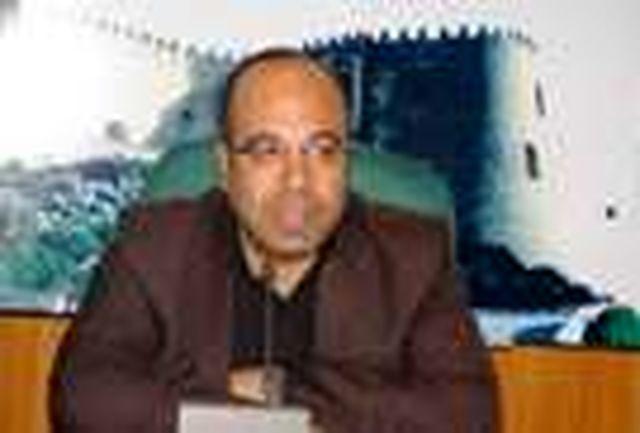 85 داوطلب نمایندگی برای حوزه انتخابیه خرم آبادو دوره چگنی ثبت نام کردند