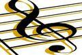 راه یابی دو گروه موسیقی مقامی شیروان به اولین جشنواره موسیقی نواحی بیرجند