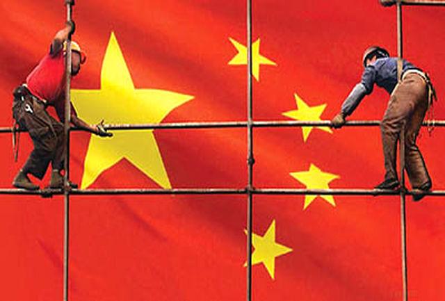 پنج سال سخت در انتظار چین