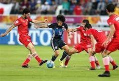 دعوت سه فوتبالیست گیلانی به اردوی تیم ملی زیر 17 سال