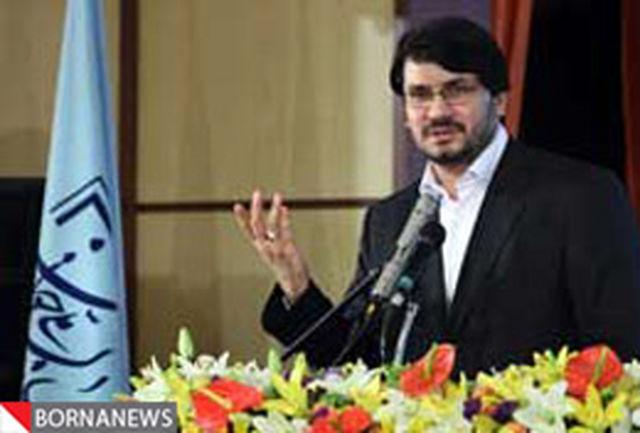 اجرای طرح ملی بصائر در 31 استان کشور