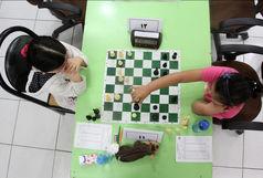 برگزاری مسابقات بینالمللی شطرنج فجر و رالی، بهمن ماه در سرعین