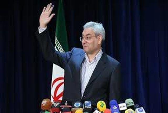 آیا آقای روحانی باید پاسخگوی همه معضلات کشور باشد؟