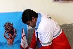 کمکهای میلیاردی کرمانیها برای یاری به زلزله زدگان کرمانشاهی