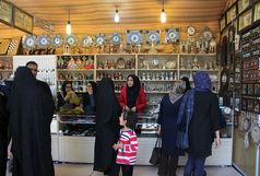 رشد 40 درصدی پذیرش میهمانان نوروزی در ستاد اسکان فرهنگیان استان کرمان