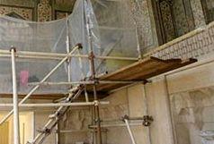تملک خانههای بافت تاریخی با هدف حفاظت
