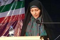 خشکسالی زاینده رود و  کم توجهی به ورزش همگانی بحران های جدی اصفهان