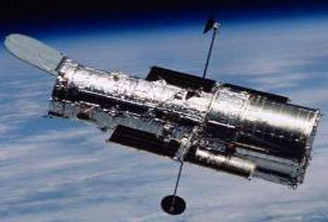 متلاشی شدن ماهواره هندی چند ثانیه پس از پرتاب