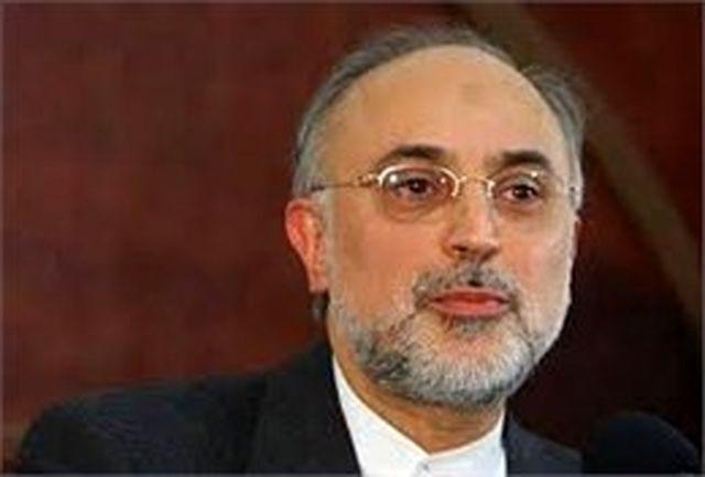 اظهارات بانکیمون و مرکل توطئه جدید علیه ایران است
