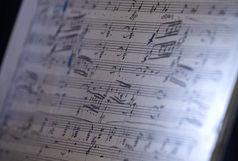 ترانههای دستنویس «باب دیلن» به حراج میرود
