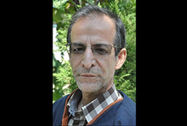 مراسم تشییع سعید مترصد، فردا از خانه سینما برگزار می شود