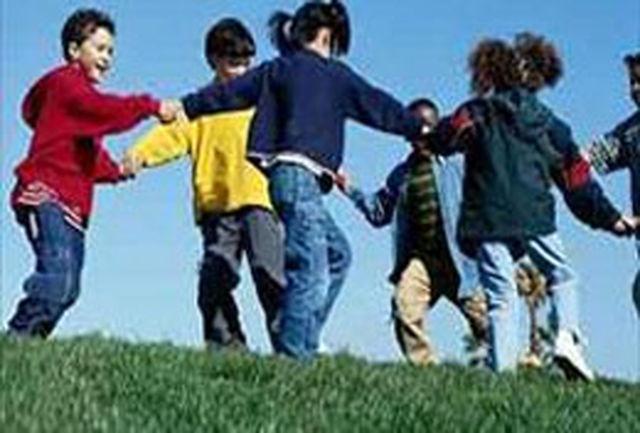 لایحه شهر دوستدار کودک این هفته به دولت ارائه میشود