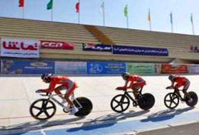 کارگاه آسیب شناسی ورزش دوچرخهسواری برگزار میشود