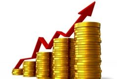 آخرین قیمت سکه در بازار اول آذر