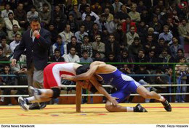 احتمال عدم اعزام تیم ایران افزایش یافت