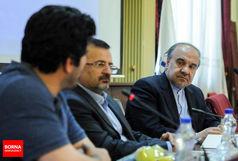 سلطانی فر: نگاه ما به آینده کشتى مثبت است/ کشتی ورزش اول ایران است و انتظار مردم از آن بالاست