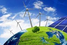 قانون اساسنامه سازمان انرژیهای تجدیدپذیر و بهرهوری انرژی برق آماده ابلاغ شد