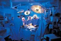 اتفاقی هولناک و عجیب حین جراحی یک زن!