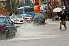 بازشدن معابر اصلی شهرستان خرمشهر