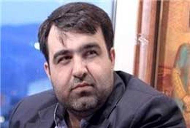 کانون جهانگردی ایران گواهینامههای شش گانه بینالمللی را دریافت کرد