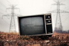 سرقت تجهیزات و تصاویر یک برنامه تلویزیونی