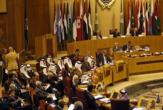 پارلمان عربی از تصمیم ضد ایرانی کویت استقبال کرد
