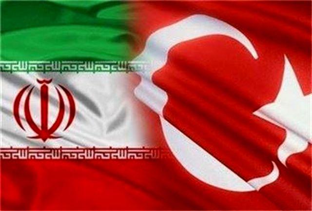 سیاست ایران توسعه روابط با همسایگان و مبارزه با تروریسم است