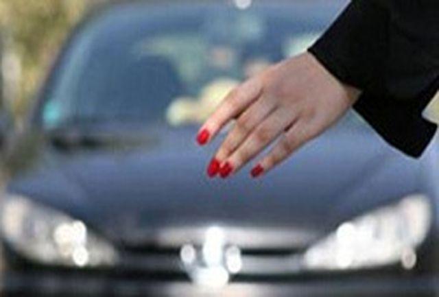 خراطها: روسپیگری یک جرم اقتصادی است / زنان متاهل روسپی اکثرا معتاد هستند