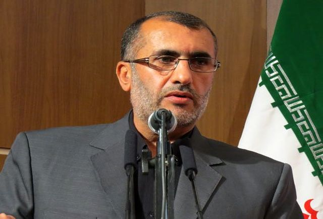 سه مجوز تعاونی تولید روستایی در استان قزوین صادر شد