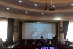 صد و پنجاه و پنجمین جلسه شوراى مشاوران وزرا در امور ایثارگران برگزار شد