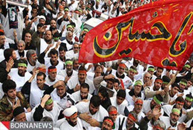 این روز حماسی در تاریخ كشور اسلامی ما هیچگاه فراموش نخواهد شد