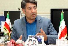 آغاز امتحانات نهایی دانش آموزان از دوم خرداد ماه سال جاری