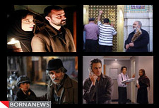 مرکز گسترش سینمای مستند و تجربی با 9 فیلم در جشنواره فجر