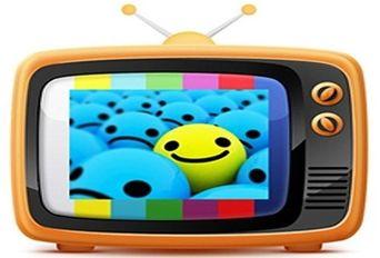 چگونه در تلویزیون دیده شویم