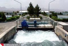 زنگ خطر منابع آب شیرین در یزد نواخته شد