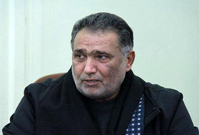 برخورد با مدیرانی که در آذربایجانشرقی از سرمایهگذاران حمایت نمیکنند