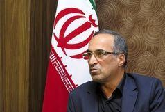 واعظ آشتیانی: وزارت ورزشوجوانان باید روی هیات مدیره استقلال نظارت کند