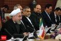 آمادگی ایران برای تغییر الگوی کشت در افغانستان