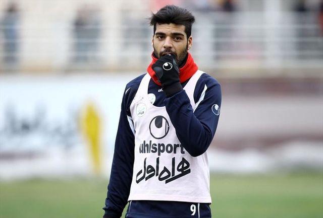 پیشرفت ناامید کننده گلزنان/ فوتبال ایران حمله را دوست ندارد!