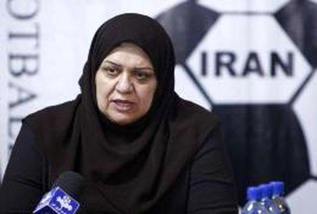 شجاعی عازم کویت میشود