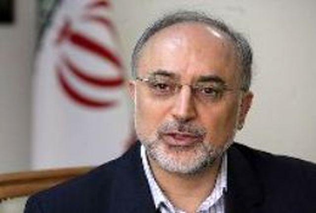 آمادگی ایران برای کمک به برقراری صلح و ثبات در سومالی