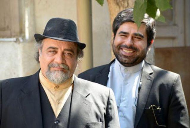 """محمدرضا شریفینیا: سینمای سیاسی مسعود دهنمکی با """"رسوایی 2"""" آغاز خواهد شد"""