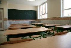 138 کلاس به آموزش و پرورش خراسان شمالی تحویل داده شد