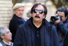 مجیدی رئیس دومین جشنواره ملی پیامبر اکرم (ص) شد